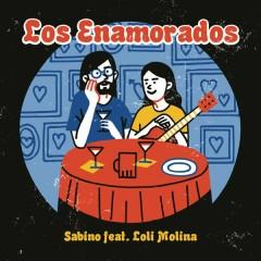 Los Enamorados (Single)