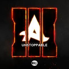 Unstoppable - Afrojack