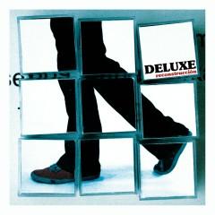 Reconstruccíon - Deluxe