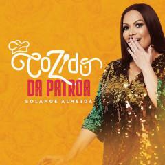 Cozido Da Patroa (Single)