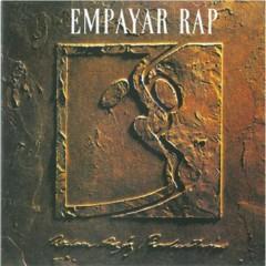 Empayar R.A.P - Various Artists