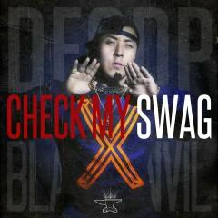 Check My Swag