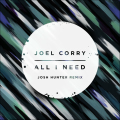 All I Need (Josh Hunter Remix) - Joel Corry