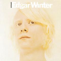 Entrance - Edgar Winter