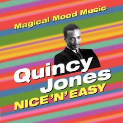 Nice 'N' Easy - Quincy Jones