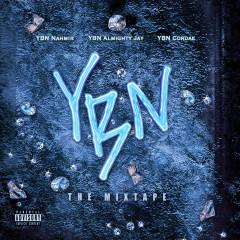 YBN: The Mixtape - YBN Nahmir, Cordae, YBN Almighty Jay