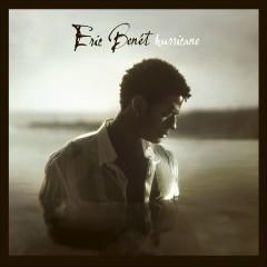 Hurricane (U.S. Release) - Eric Benét