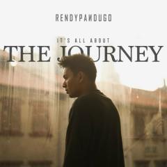 The Journey - Rendy Pandugo
