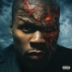 Before I Self-Destruct - 50 Cent