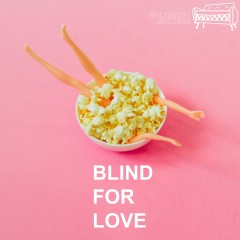 Blind For Love - Risso