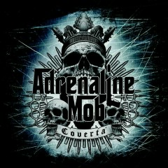 Coverta - Adrenaline Mob