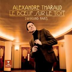 Le Boeuf sur le toit - Alexandre Tharaud