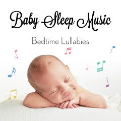 Baby Sleep Music - Bedtime Lullabies - Baby Bears, Sleepy John, Sleep Baby Sleep