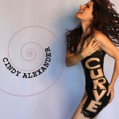 Curve - Cindy Alexander