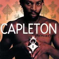 Prophecy - Capleton