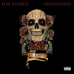 El Capo - Jim Jones