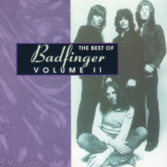 The Best of Badfinger, Vol 2 - Badfinger