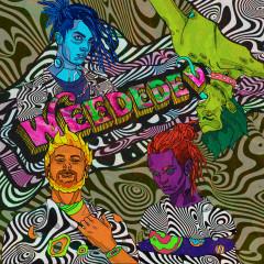 WEEDEDED