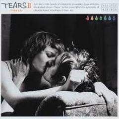 TEARS II ~miss you~