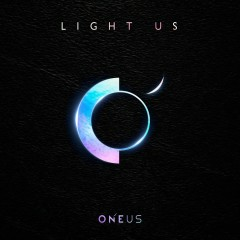 Light Us (EP)