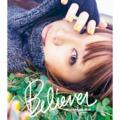 Believer - Hoshimura Mai