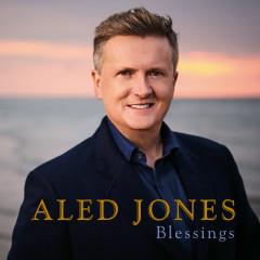 Blessings - Aled Jones
