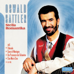 Stella Romantika - Oswald Sattler