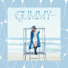 I loved..have no regrets - Gummy