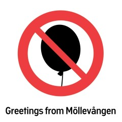 Greetings From Möllevången - The Original Five