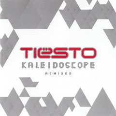 Kaleidoscope: Remixed - Tiësto