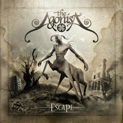 The Escape - The Agonist