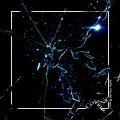 bullet (Slushii Remix) - Cö shu Nie