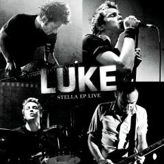 Stella EP Live - Luke