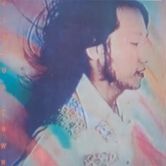 CIRCUS TOWN - Tatsuro Yamashita