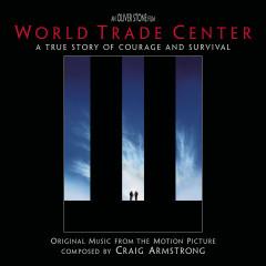 World Trade Center - Craig Armstrong