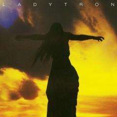 Ace of Hz [EP] - Ladytron