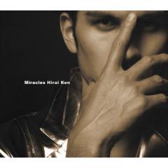 Miracles - Ken Hirai