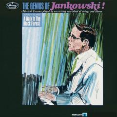The Genius Of Jankowski! - Horst Jankowski