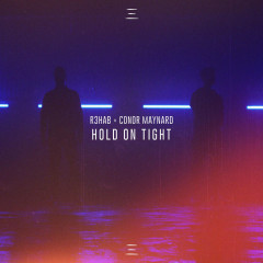 Hold On Tight (Single)