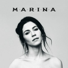 Orange Trees (Danny Dove Remix) - Marina