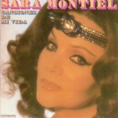 Canciones de mi vida - Sara Montiel