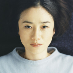 Love Song Covers - Tomoyo Harada