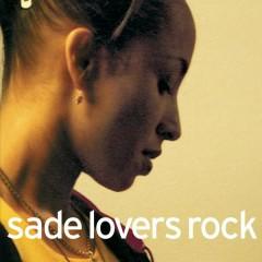 Flow - Sade
