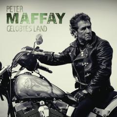 Gelobtes Land - Peter Maffay