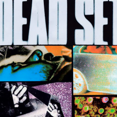 Dead Set - Cadenza