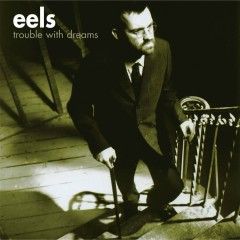 Trouble With Dreams - Eels
