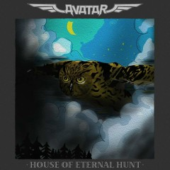 House of Eternal Hunt - Avatar