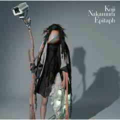 Epitaph - Koji Nakamura