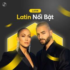 Latin Nổi Bật - Various Artists
