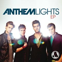 Anthem Lights - EP